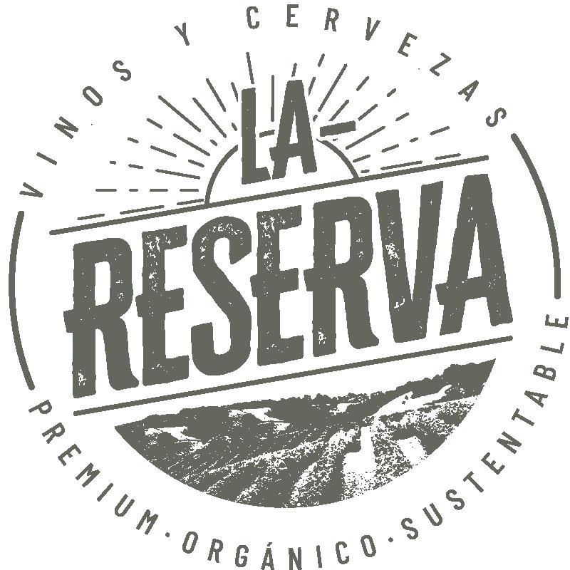 la-reserva.cl